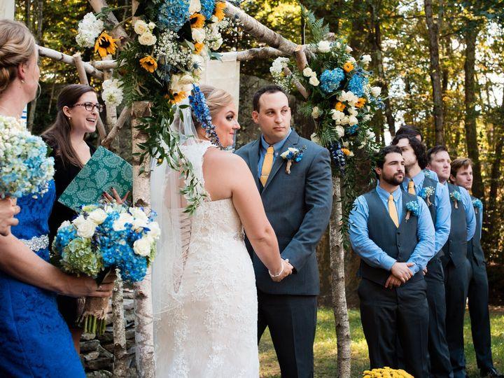 Tmx 44752982 10100910043487776 8688928120679432192 O 51 681311 New York, NY wedding officiant