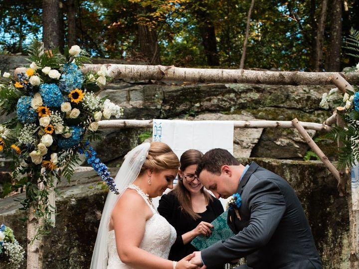 Tmx 44891528 10100910043143466 8438657872375578624 O 51 681311 Norwalk, New York wedding officiant