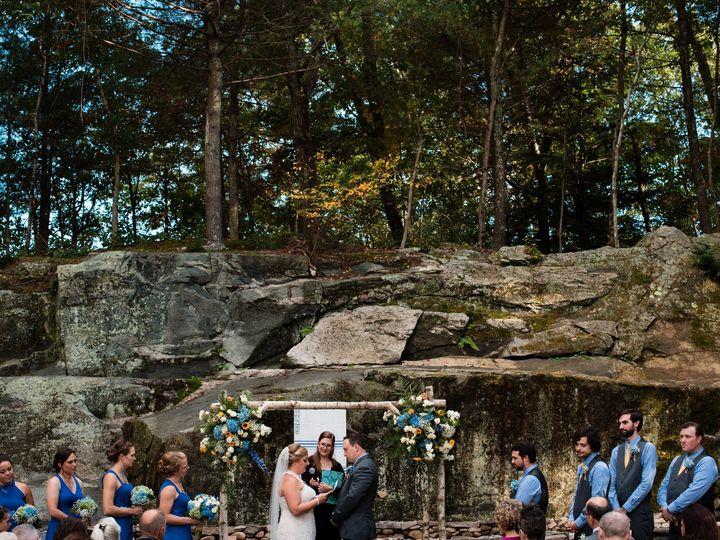 Tmx 44893303 10100910044291166 2812751628061376512 O 51 681311 Norwalk, New York wedding officiant