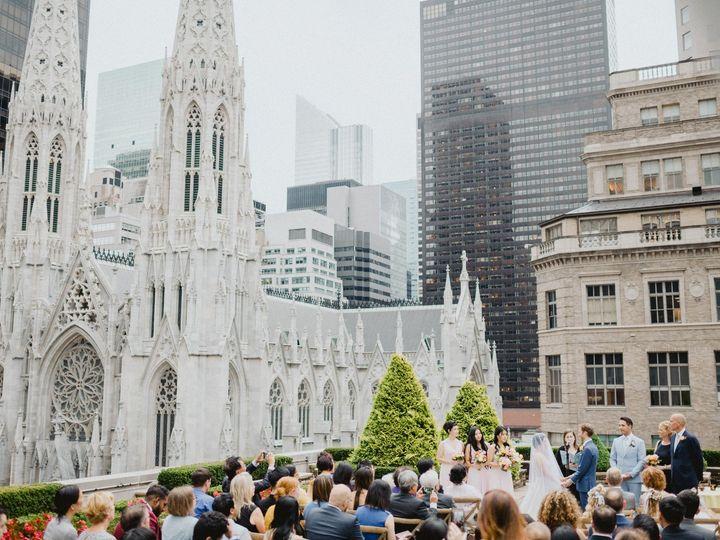 Tmx 452 51 681311 157469609382086 New York, NY wedding officiant