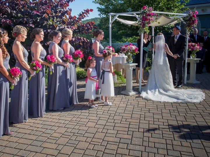 Tmx 4 51 681311 V1 New York, NY wedding officiant