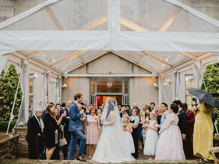 Tmx 513 51 681311 157469609397755 New York, NY wedding officiant