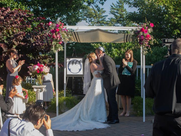 Tmx 6 51 681311 V1 Norwalk, New York wedding officiant
