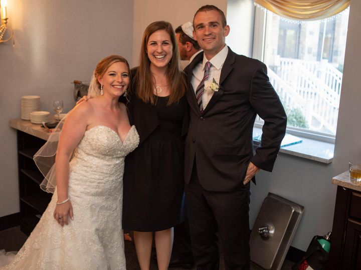 Tmx 7 51 681311 V1 Norwalk, New York wedding officiant