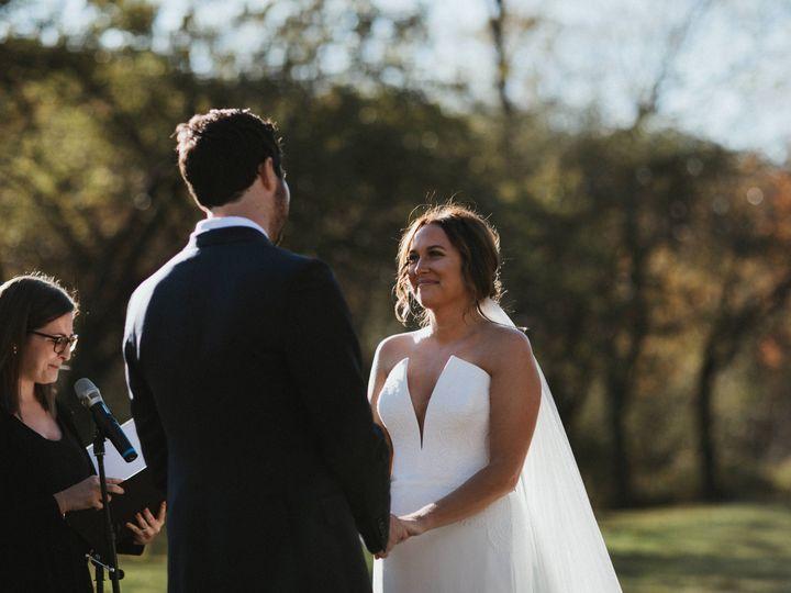 Tmx Catskills Wedding 256 51 681311 157540391880375 New York, NY wedding officiant