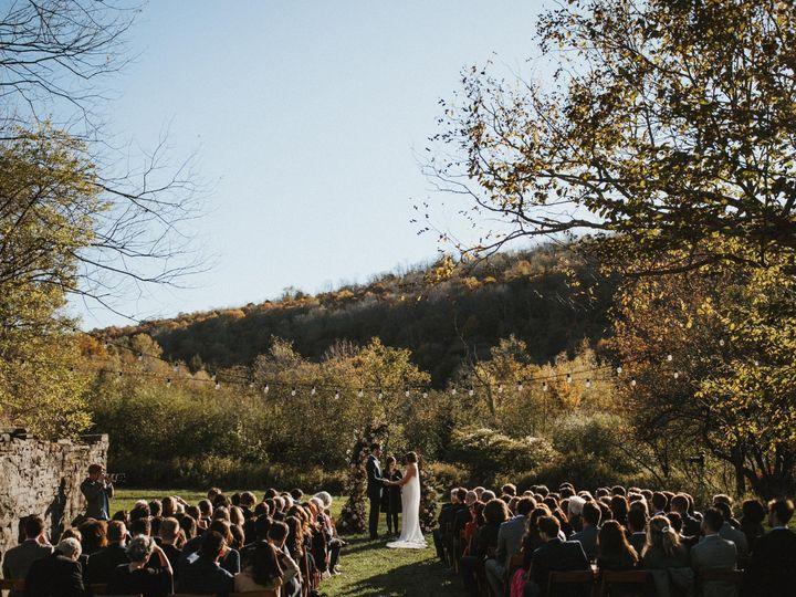 Tmx Catskills Wedding 265 51 681311 157540392053829 New York, NY wedding officiant