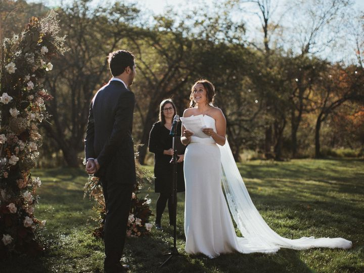 Tmx Catskills Wedding 269 51 681311 157540392022810 New York, NY wedding officiant