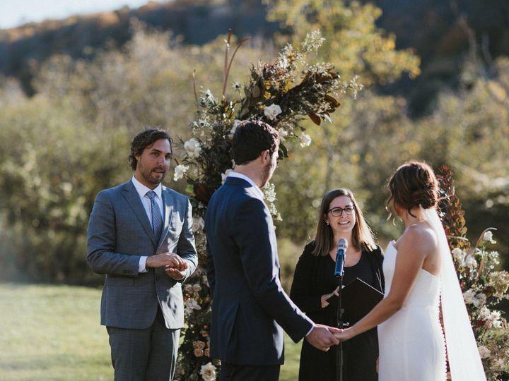 Tmx Catskills Wedding 274 51 681311 157540392080865 New York, NY wedding officiant