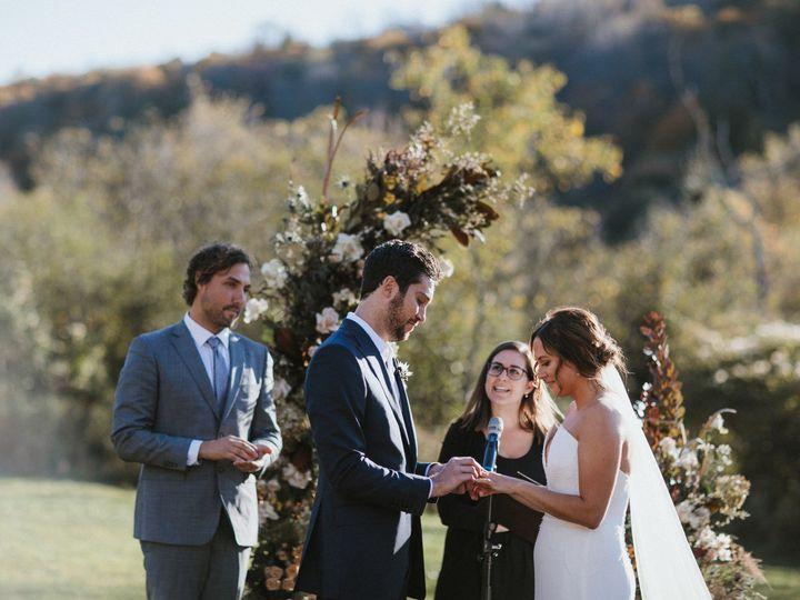 Tmx Catskills Wedding 275 51 681311 157540392062515 New York, NY wedding officiant