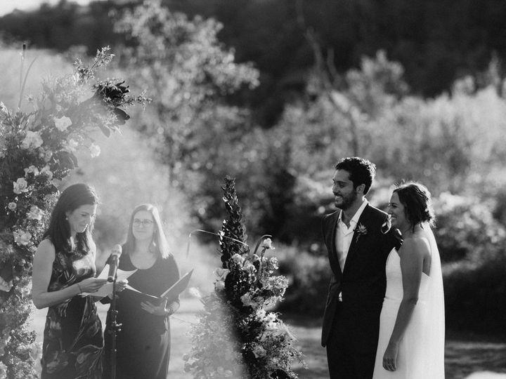 Tmx Catskills Wedding 279 51 681311 157540392180783 New York, NY wedding officiant