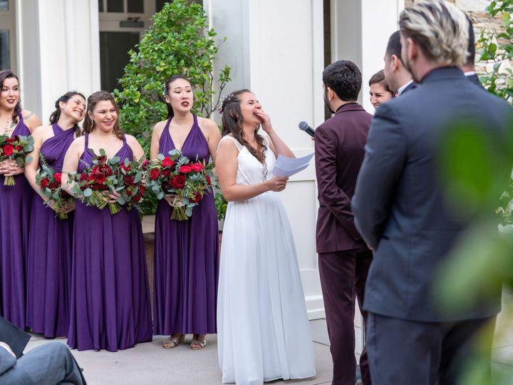 Tmx Ceremony 169 51 681311 1559337222 New York, NY wedding officiant
