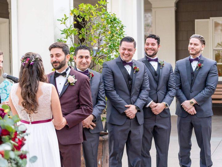 Tmx Ceremony 19 51 681311 1559337222 New York, NY wedding officiant