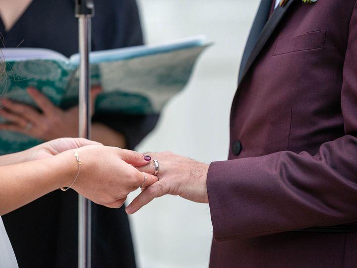 Tmx Ceremony 241 51 681311 1559337222 New York, NY wedding officiant