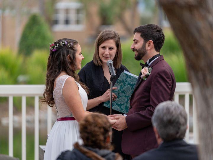Tmx Ceremony 59 51 681311 1559337222 New York, NY wedding officiant