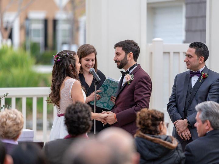 Tmx Ceremony 65 51 681311 1559337222 New York, NY wedding officiant