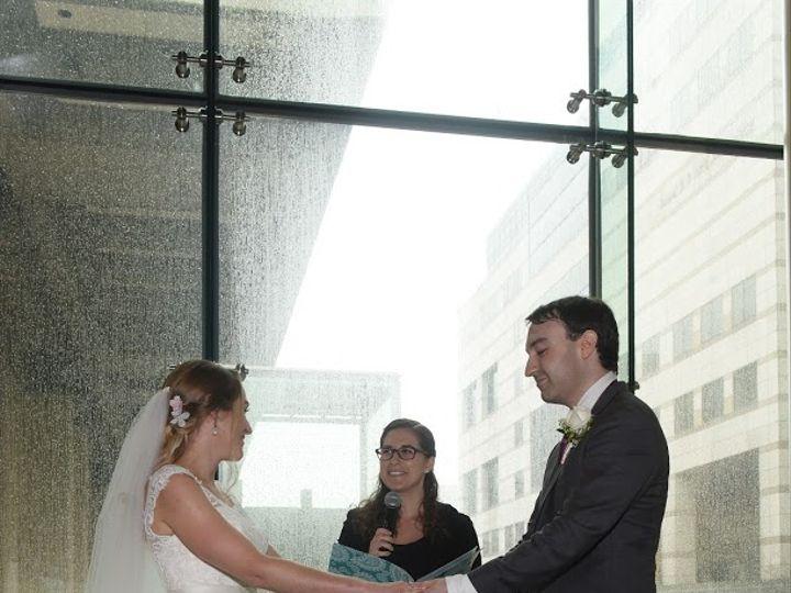 Tmx Dsc 8958 51 681311 New York, NY wedding officiant