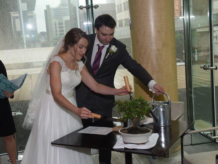 Tmx Dsc 9003 51 681311 New York, NY wedding officiant