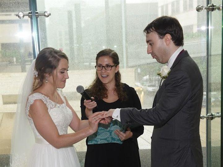Tmx Dsc 9027 51 681311 New York, NY wedding officiant