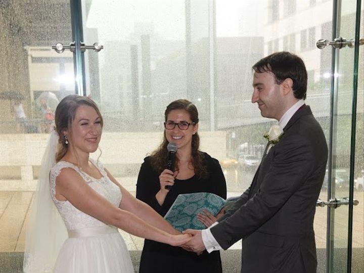 Tmx Dsc 9034 51 681311 New York, NY wedding officiant