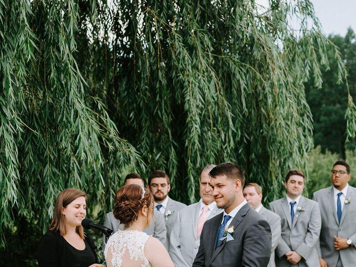 Tmx Img 3871 51 681311 157469617241200 New York, NY wedding officiant