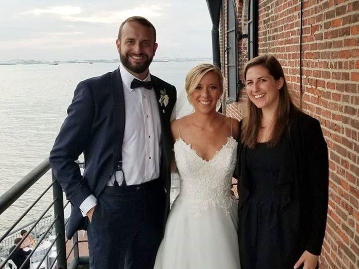 Tmx Img 8166 51 681311 V4 Norwalk, New York wedding officiant