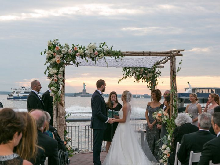 Tmx Screen Shot 2018 10 09 At 8 34 06 Pm 51 681311 V4 New York, NY wedding officiant