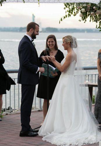 Tmx Screen Shot 2018 10 09 At 8 34 48 Pm 51 681311 V4 Norwalk, New York wedding officiant