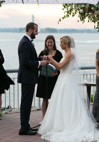 Tmx Screen Shot 2018 10 09 At 8 35 10 Pm 51 681311 V4 New York, NY wedding officiant
