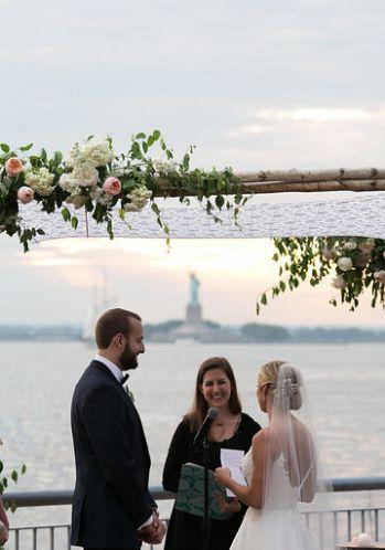 Tmx Screen Shot 2018 10 09 At 8 35 36 Pm 51 681311 V4 Norwalk, New York wedding officiant