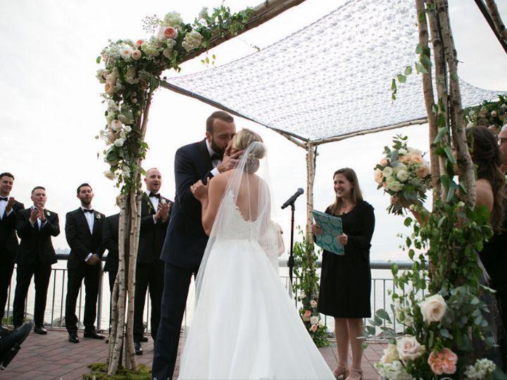 Tmx Screen Shot 2018 10 09 At 8 35 52 Pm 51 681311 V4 Norwalk, New York wedding officiant