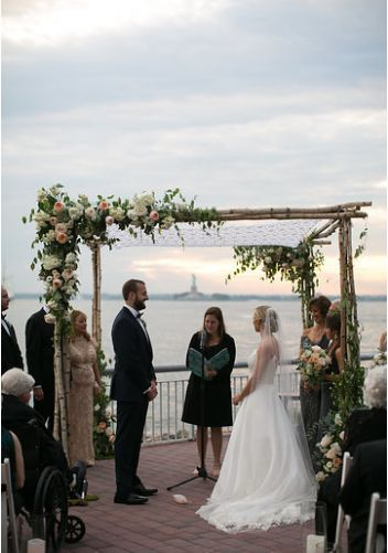 Tmx Screen Shot 2018 10 09 At 8 36 28 Pm 51 681311 V4 Norwalk, New York wedding officiant