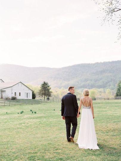Laurel Elise Events | Shannon Moffit Photo