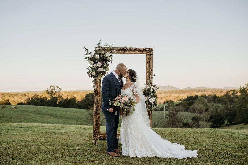 Ceremony | Paula B Photo