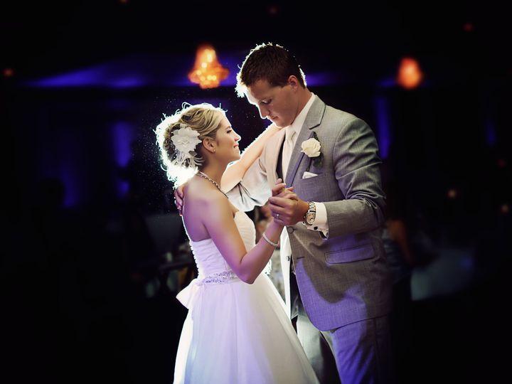 Tmx 1390355424800 Dsc402 De Pere, Wisconsin wedding dj
