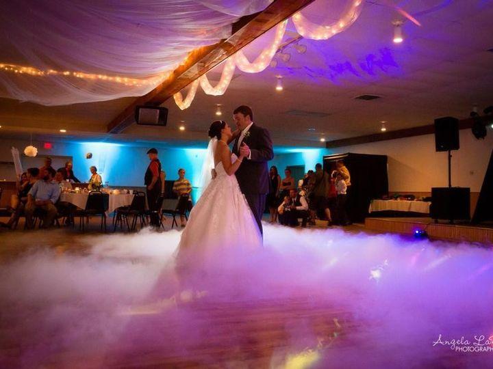 Tmx 1415939076693 10489619101525127401761131234378242504729230n De Pere, Wisconsin wedding dj