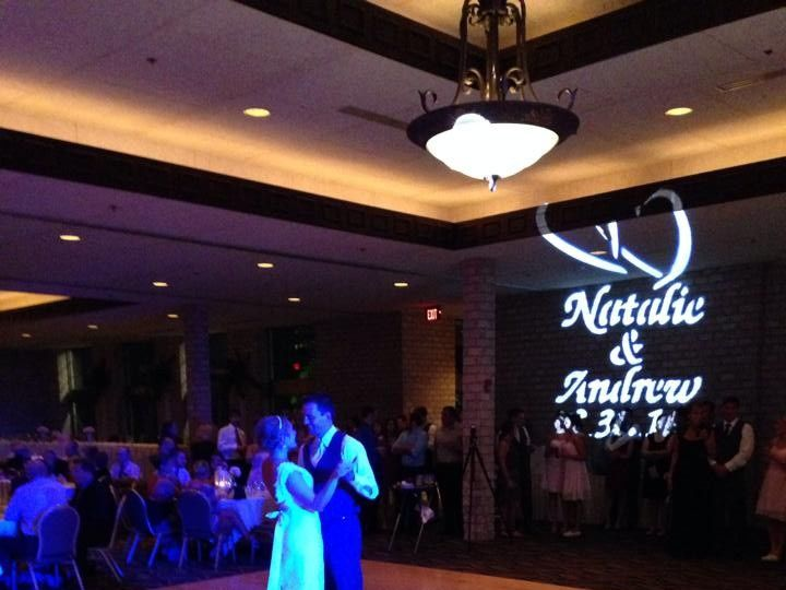 Tmx 1415939087350 10690354101526800461511137034674071647806179n De Pere, Wisconsin wedding dj