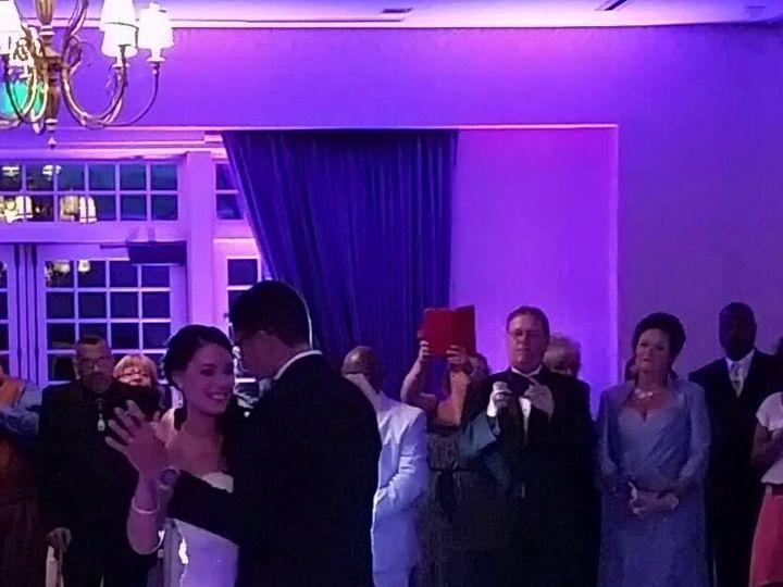 Tmx 1416420738514 Img0016 De Pere, Wisconsin wedding dj