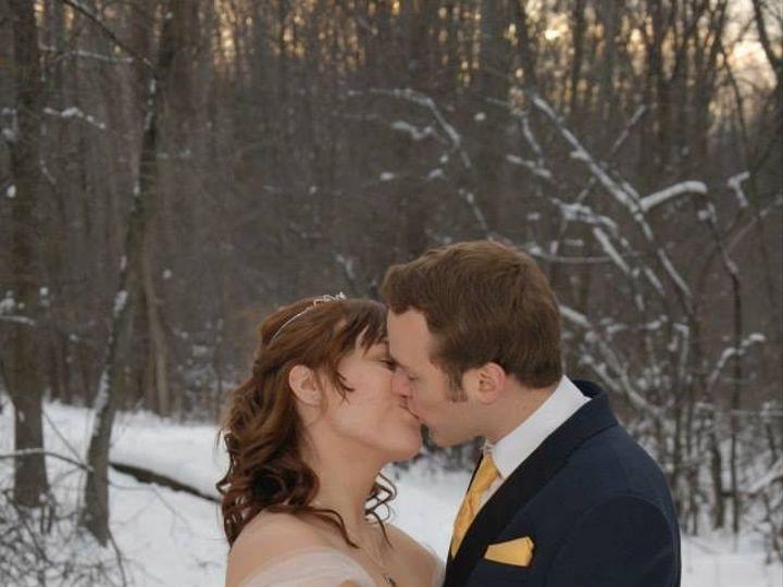 Tmx 1416420784819 Img0183 De Pere, Wisconsin wedding dj