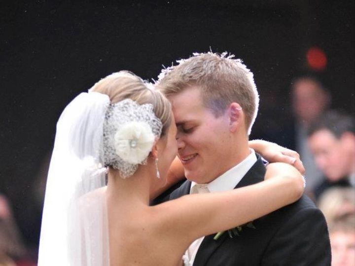 Tmx 1416420811540 Img0189 De Pere, Wisconsin wedding dj