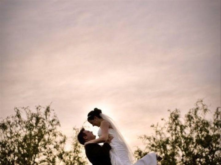 Tmx 1416420817650 Img0190 De Pere, Wisconsin wedding dj