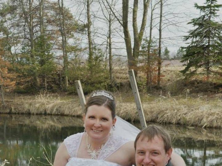 Tmx 1416420822623 Img0191 De Pere, Wisconsin wedding dj