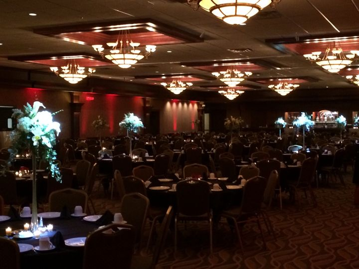 Tmx 1416420849973 Img0282 De Pere, Wisconsin wedding dj