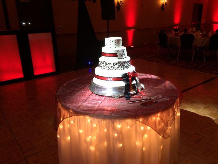 Tmx 1416420981941 Img0626 De Pere, Wisconsin wedding dj