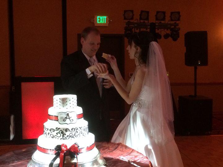 Tmx 1416420990941 Img0627 De Pere, Wisconsin wedding dj