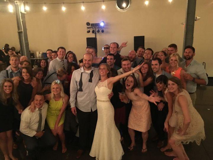 Tmx 1468947662790 Img2070 De Pere, Wisconsin wedding dj