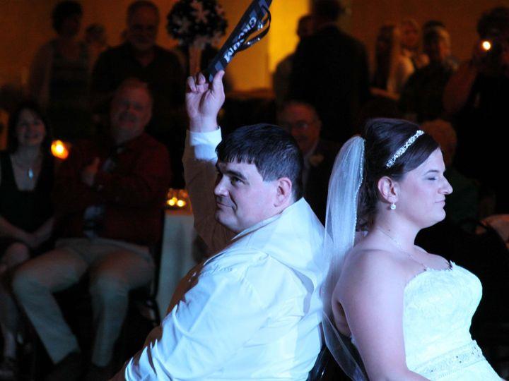 Tmx 1468947784253 5 23 15 185 De Pere, Wisconsin wedding dj