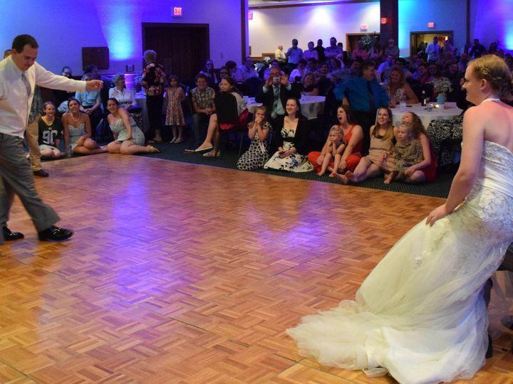 Tmx 1468947815718 6 05 15 123 De Pere, Wisconsin wedding dj