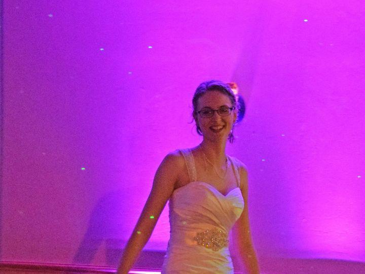 Tmx 1468947862118 6 6 15 358 De Pere, Wisconsin wedding dj