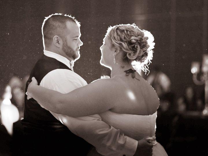 Tmx 1468947897773 Img0185 De Pere, Wisconsin wedding dj