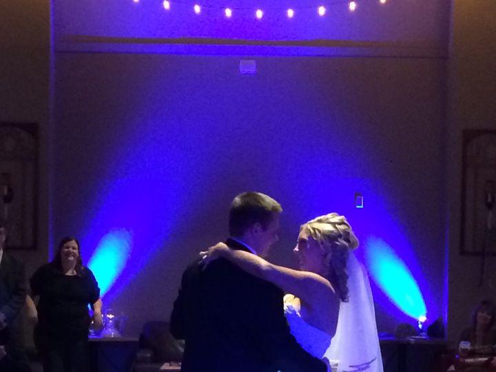 Tmx 1468947932742 Img0319 De Pere, Wisconsin wedding dj